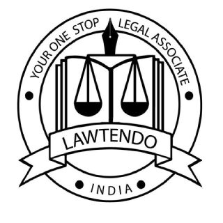 Get Free Legal Consultation From Best Lawyers