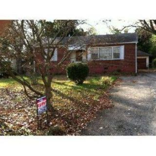 House for Rent in Doraville, Georgia, Ref# 1060908