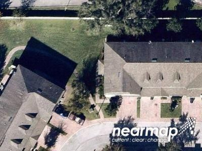 Preforeclosure Property in Saint Cloud, FL 34769 - Poolside Dr