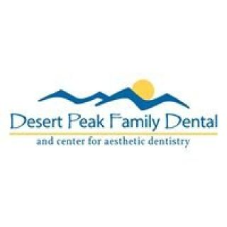 Desert Peak Family Dental: An Advanced Dental Clinic at Glendale, AZ