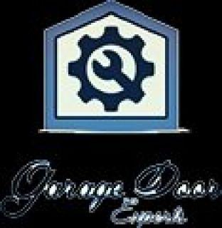 Garage Door Repair Services Minneapolis