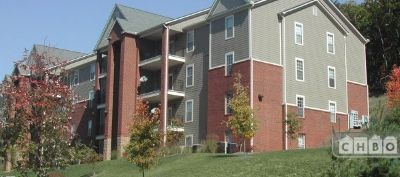 $2750 2 apartment in Knox (Knoxville)