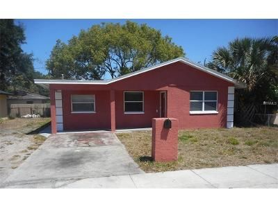 2 Bed 2 Bath Foreclosure Property in Clearwater, FL 33755 - Tangerine St