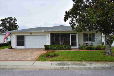 2226 Mission Hills Drive LAKELAND Two BR, Beautifully updated