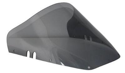 Buy Windscreen Windshield HONDA VFR400 NC30 89-93 motorcycle in Ashton, Illinois, US, for US $49.99
