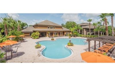 Orlando - superb Apartment nearby fine dining