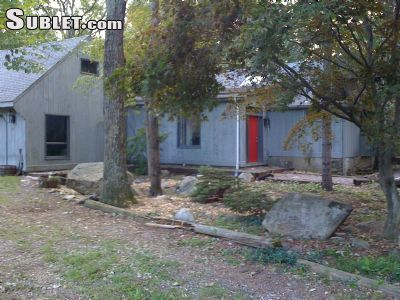 $4000 3 single-family home in Putnam County
