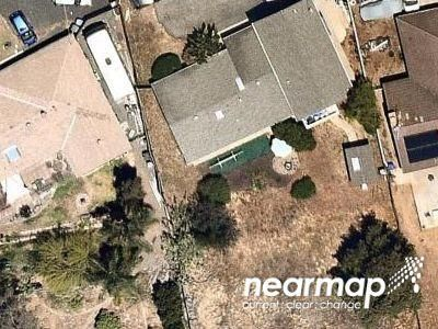 5 Bed 3 Bath Preforeclosure Property in San Marcos, CA 92069 - Fulton Rd