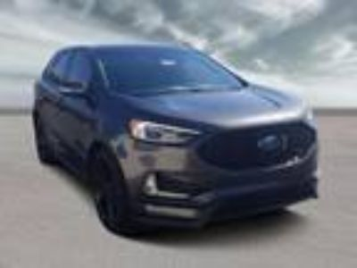 new 2019 Ford Edge for sale.