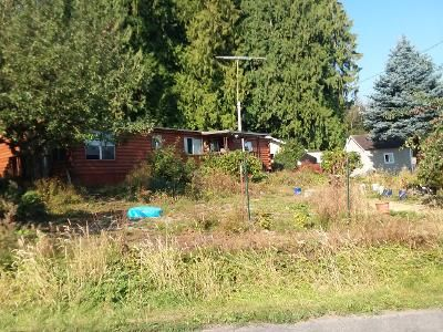 3 Bed 2 Bath Preforeclosure Property in Stanwood, WA 98292 - 48th Ave NW