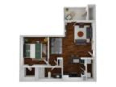 Hickory Point Apartments - Cumberland