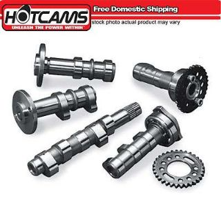 Sell Hot Cams Gold Series Stage 2 Camshaft for Honda CRF 250R, '04-'07 motorcycle in Ashton, Illinois, US, for US $214.31