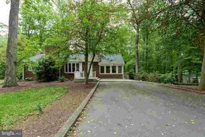 18319 Cabin Rd TRIANGLE Four BR, Must see this one! NO HOA!!!