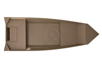 2018 Alumacraft MV 1546 AW Fishing Boats Newberry, SC