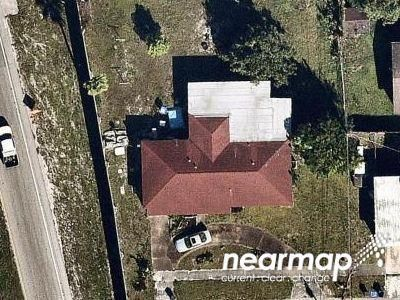 4 Bed Preforeclosure Property in Hollywood, FL 33020 - Wiley St