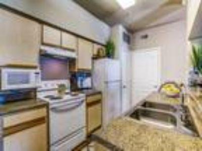 Mandolin Apartments - Toccata
