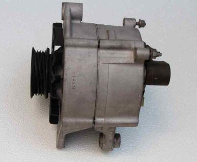 Buy Bosch 90 Amp Alternator For Chrysler, Dodge, Plymouth motorcycle in Warren, Texas, US, for US $129.00
