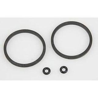 Sell Strange Engineering A1020R Axle Bearing O-Ring motorcycle in Delaware, Ohio, US, for US $1.99