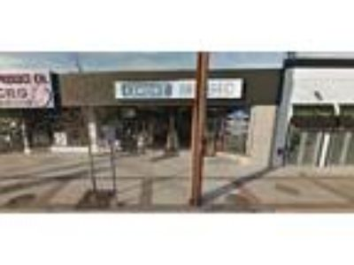 Smithtown I - Commercial/Retail