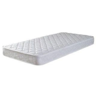 !! ISO 2 Twin Size Mattresses !!