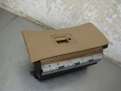 Buy 94-04 Ford Mustang GT Cobra Tan Dash Glove Box Assembly 94 95 96 97 98 99 00 01 motorcycle in Franklin, Indiana, United States, for US $14.99