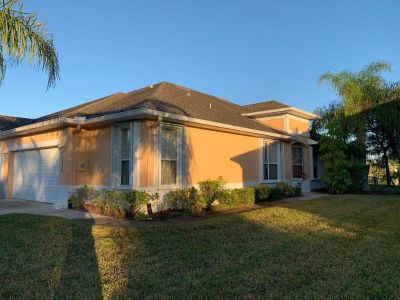 House for Rent, Vero Beach, FL