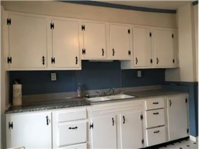 $1,200, 1496 Sq. ft., 102 Woodland Avenue - Ph. 215-398-4133