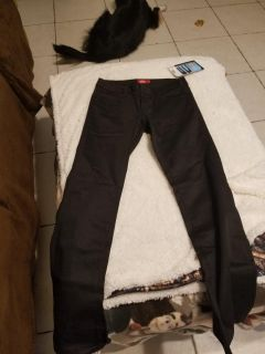 Dickies Classic 5 Pocket Bootcut Jeans