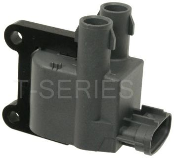 Purchase SMP/STANDARD UF180T Ignition Coil motorcycle in Deerfield Beach, Florida, US, for US $68.36