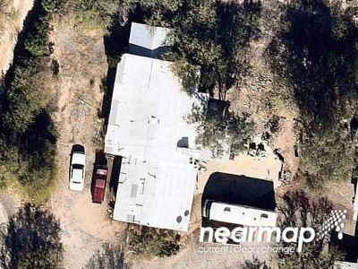 Preforeclosure Property in Tucson, AZ 85747 - E Thunderhead Ranch Rd