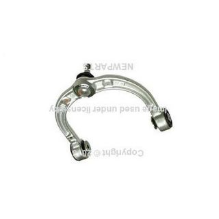 Find Mercedes W251 ML320 ML350 Control Arm Front Pass. Right Upper O.E.M. motorcycle in Nashville, Tennessee, US, for US $325.75