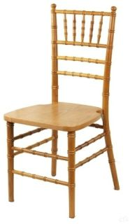Chiavari Stacking Chairs for Sale at Folding Chair Larry Hoffman