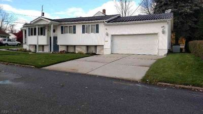101 Elderwood Drive Ebensburg Four BR, Open House 11/11/18, 1-3.