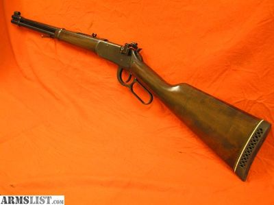 For Sale: Winchester Model 94 30-30 Win Lever Action