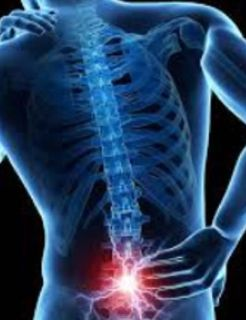 Consult a Specialist for Spondylosis Treatment in Plano, Tx
