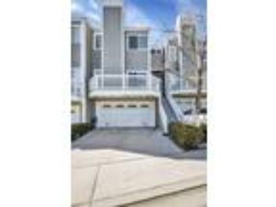 Two BR Two BA In Dana Point CA 92629