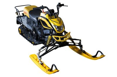 2017 Irbis 150 Crossover Snowmobiles Wisconsin Rapids, WI