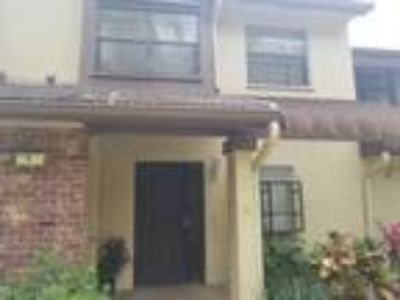 Roommate wanted to share Three BR Three BA Townhouse...