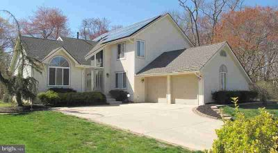 """33 Flemish Lumberton Four BR, """"YOUR OWN PEACEFUL"""