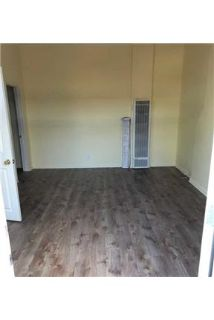 - Downtown Two-Bed Apartment for Rent - Recently upgraded two bedroom.