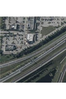 2 bedrooms - At The 's Creek Apartments For Rent in Orlando.