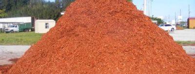 Dump Truck Service Trucking Company Dirt Supplier Mulch Supplier Topsoil Supplier