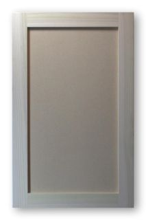 Unfinished Paint Grade Cabinet Doors Starting From $8.99