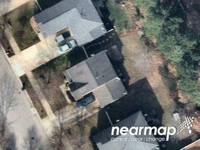 3 Bed 2 Bath Foreclosure Property in Cornelius, NC 28031 - Heritage Green Dr