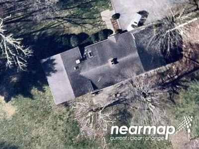 Preforeclosure Property in Bedford, NY 10506 - Hook Rd