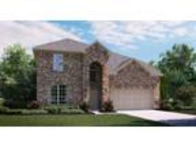 New Construction at 6134 Heron Drive, by Lennar