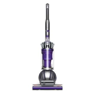 4yr old Dyson Big Ball Animal Purple