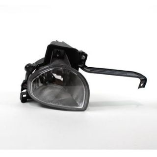 Sell 09-10 Acura TL Fog Lamp Light Driver Side Left Hand motorcycle in Grand Prairie, Texas, US, for US $118.30
