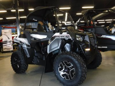 2019 Polaris Ace 570 EPS ATV Sport Utility Hermitage, PA