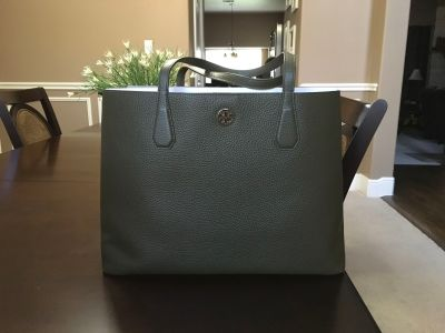 *EXCELLENT CONDITION* Tory Burch Brody Tote